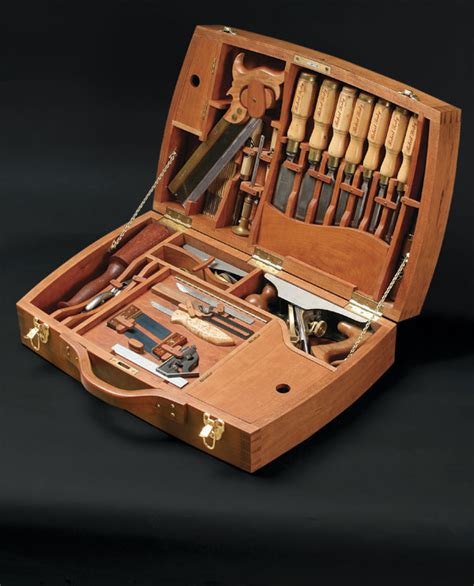 woodworkers attache finewoodworking