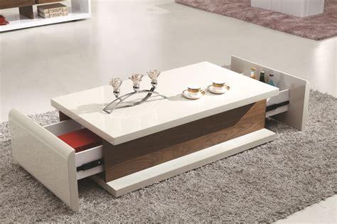 table spinning center designs italian wooden center tables glass top center table design
