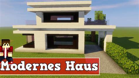 Modernes Haus Minecraft Lars by Wie Baut Ein Container Haus Mehr Etagen In Sims