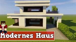 Wie Finanziert Man Ein Haus : wie baut man ein modernes haus in minecraft minecraft modernes haus bauen deutsch tutorial ~ Markanthonyermac.com Haus und Dekorationen