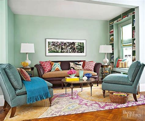 mint living rooms ideas  pinterest mint walls