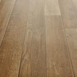 durable laminate wood flooring wood floors