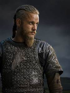 Travis Fimmel HD Pictures | Full HD Pictures