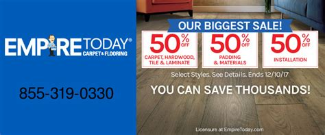 My Way Carpet Floors And More Coupons Near Me In South Plainfield Carpet Cleaners In St Petersburg Florida How To Get Rid Of Beetle Uk Cleaning Cooking Oil Out Certified Restoration Llc Fit Tiles Bathroom Southland Supplies Indianapolis The Flying Turkish Cafe Fort Worth Tx Remove Burnt