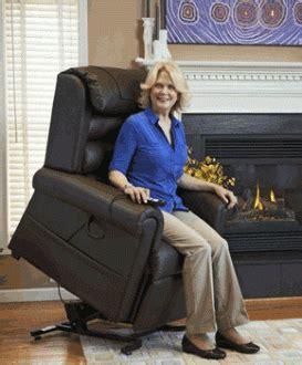 lift chair golden techologies relaxer seat lift recliner