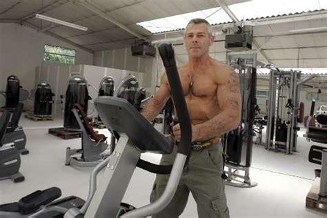salle de musculation angouleme salles de sport du grand angoul 234 me l offre se charentelibre fr