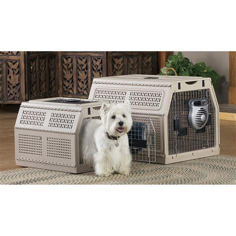 sherpa pet carrier medium nylabone fold away pet carrier with bonus fan