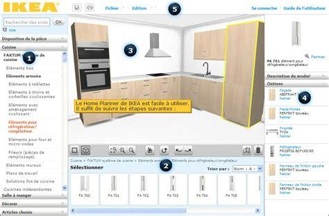 logiciel de dessin pour cuisine gratuit creer sa cuisine chez ikea cuisine en image