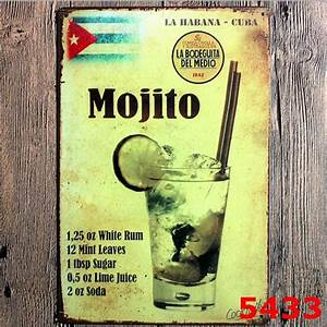 Cuba Poster Reviews - Online Shopping Cuba Poster Reviews