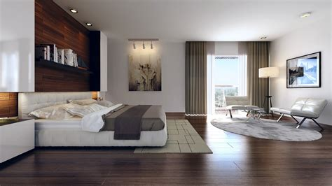 bedroom floor wood bedroom floor interior design ideas