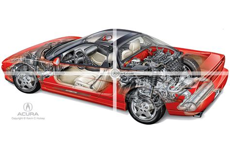 list of cars with engine in rear best cars modified dur a flex