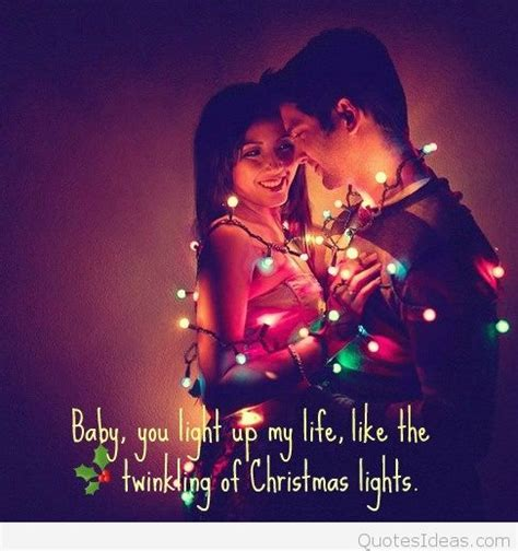 love and light quotes love christmas quote
