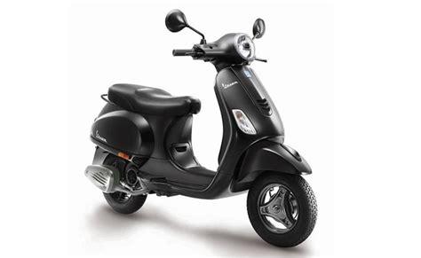 Vespa Image by Piaggio Vespa Price Mileage Review Piaggio Bikes
