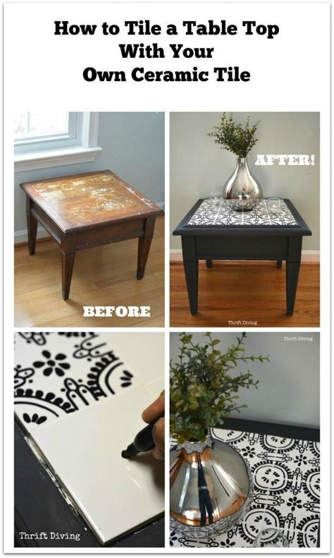 how to get sharpie off wood table 311454 best quot hometalk funky junk present bloggers diy
