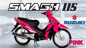 Smash 115