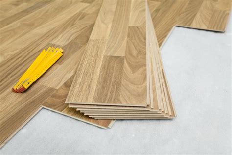 Installing Laminate Flooring Over Existing Vinyl