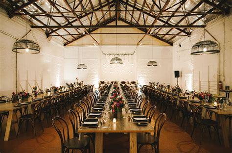 stunning wedding venues  perth