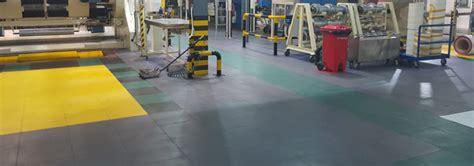 pvc industrieboden preise pvc industrieboden fliesen f 252 r industrie handel ecotile