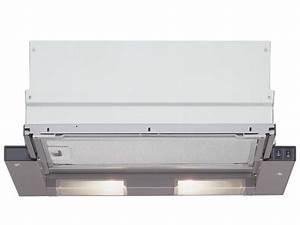 Siemens dunstabzugshaube filter aktivkohlefilter for Aktivkohlefilter dunstabzugshaube siemens