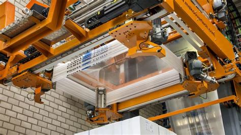 msk packaging systems industrial packaging solutions