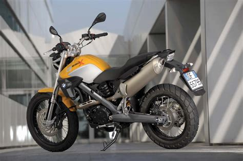 G650x by 2008 Bmw G650 Xcountry Pics Specs And Information