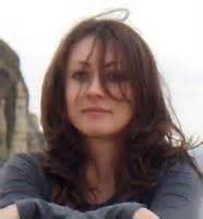 Femme Pilote F1 : une femme pilote de plus voir ~ Maxctalentgroup.com Avis de Voitures