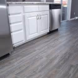 grey kitchen floor ideas 25 best grey kitchen floor ideas on grey flooring grey kitchen tile inspiration