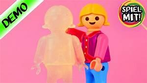 Playmobil Video Deutsch Ist Das EIS Seife Selber Machen