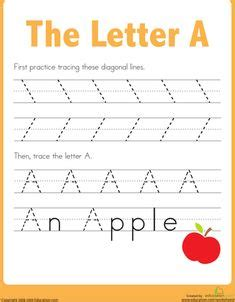 1000 about aba worksheets on number