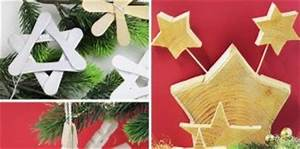 Weihnachtsbasteln Aus Holz : weihnachtsbasteln basteln an weihnachten bastelideen ~ Orissabook.com Haus und Dekorationen
