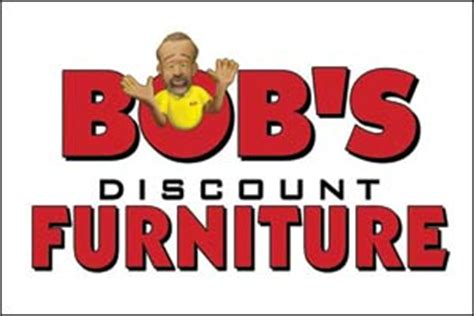 bob s discount furniture to open eight chicago stores