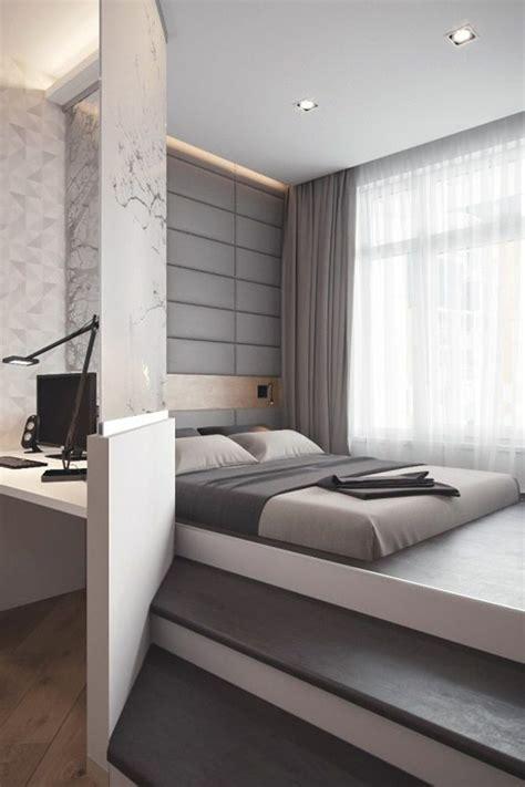 plus chambre créer la plus stylée chambre beaucoup d 39 idées et d