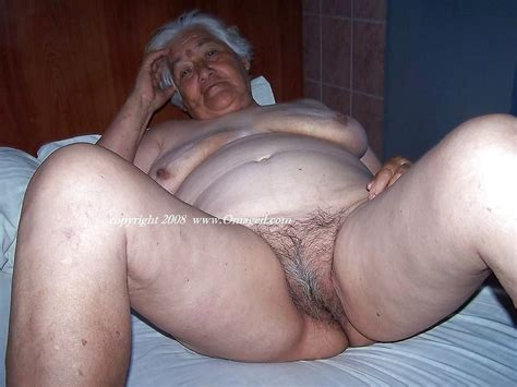 Oma Pussy Pics Xhamster