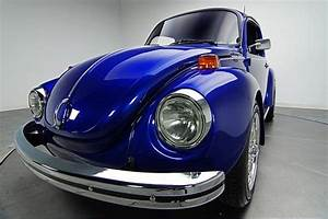 1000  Images About Vw Bug On Pinterest