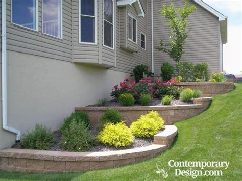 landscaping small front yards landscaping ideas for small front yards
