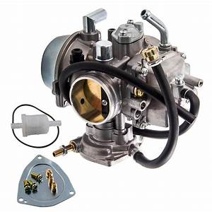 Aliexpress Com   Buy High Performance Carburetor For