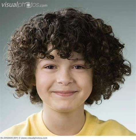 Hispanics With Hair by Quot Hispanic Boy With Curly Hair Quot Stock Photo Hair Like
