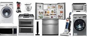 Appliance Repair Service In Houston Tx  Spring Tx  And