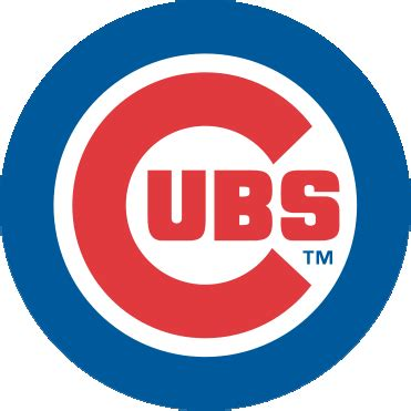 image chicago cubs logo png the call of duty wiki black ops ii ghosts and more