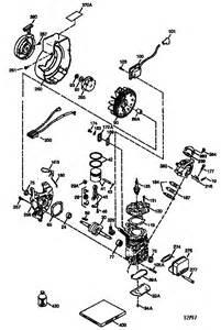 fuse box diagram 2000 vw jetta gls jgs johnpriceco With volkswagen jetta gl 1 8 l4 gas wiring diagram ponents on diagram