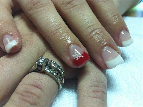 nail design muster nail design gallery 39 s nails gel nails page 10