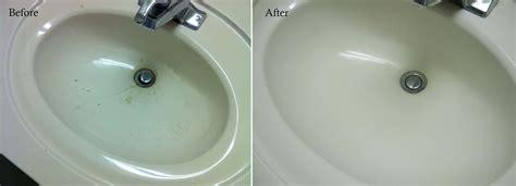 Cn Bath Repair-gallery
