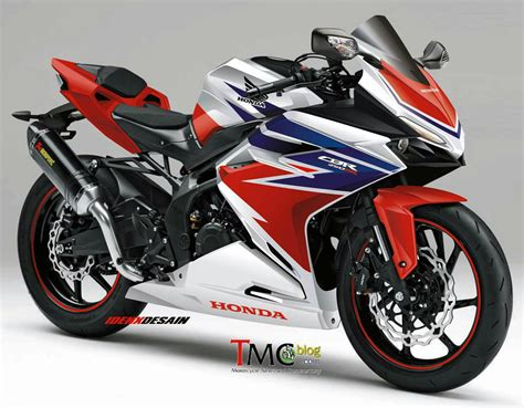 honda gbr index of pictures cbr350rr cbr250rr