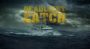 top 5 deadliest catch vessels boats numb3r5s s blog