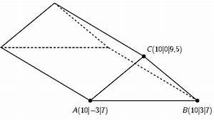 Fehlende Koordinaten Berechnen Vektoren : winkel zwischen vektoren berechnen touchdown mathe ~ Themetempest.com Abrechnung