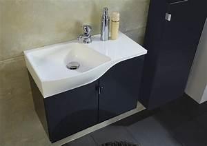 Gäste Wc Waschtisch Mit Unterschrank : g stebad g ste wc waschtisch mit unterschrank g nstig kaufen m bel universum ~ Orissabook.com Haus und Dekorationen