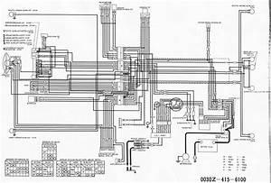 File 1978 Honda Cx500 Wiring Diagram Cx500 Deu Jpg