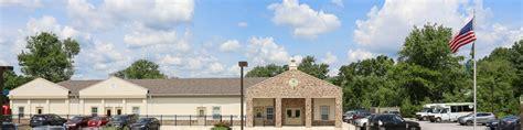 primrose school of gambrills in gambrills md 410 923 2 402   1280x319