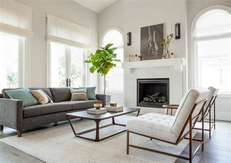 20 Interior Design Instagram Accounts To Follow For Home: The Best Interior Designers In Silicon Valley