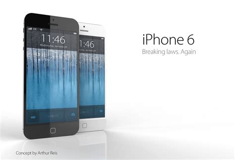 iphone 6a iphone 6 release date rumors and feature roundup